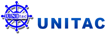 Unitac Group